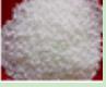 zirconia beads