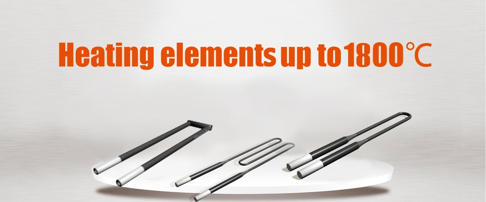 heating elements from brother furnace