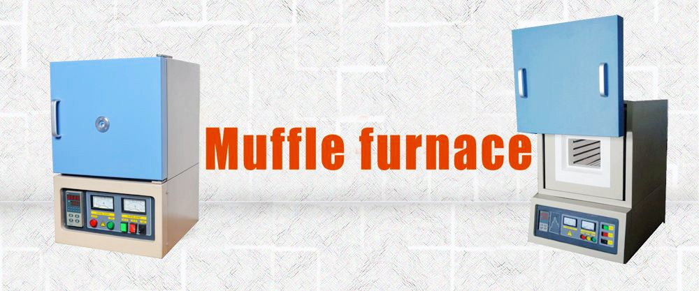 muffle furnace from brother furnace