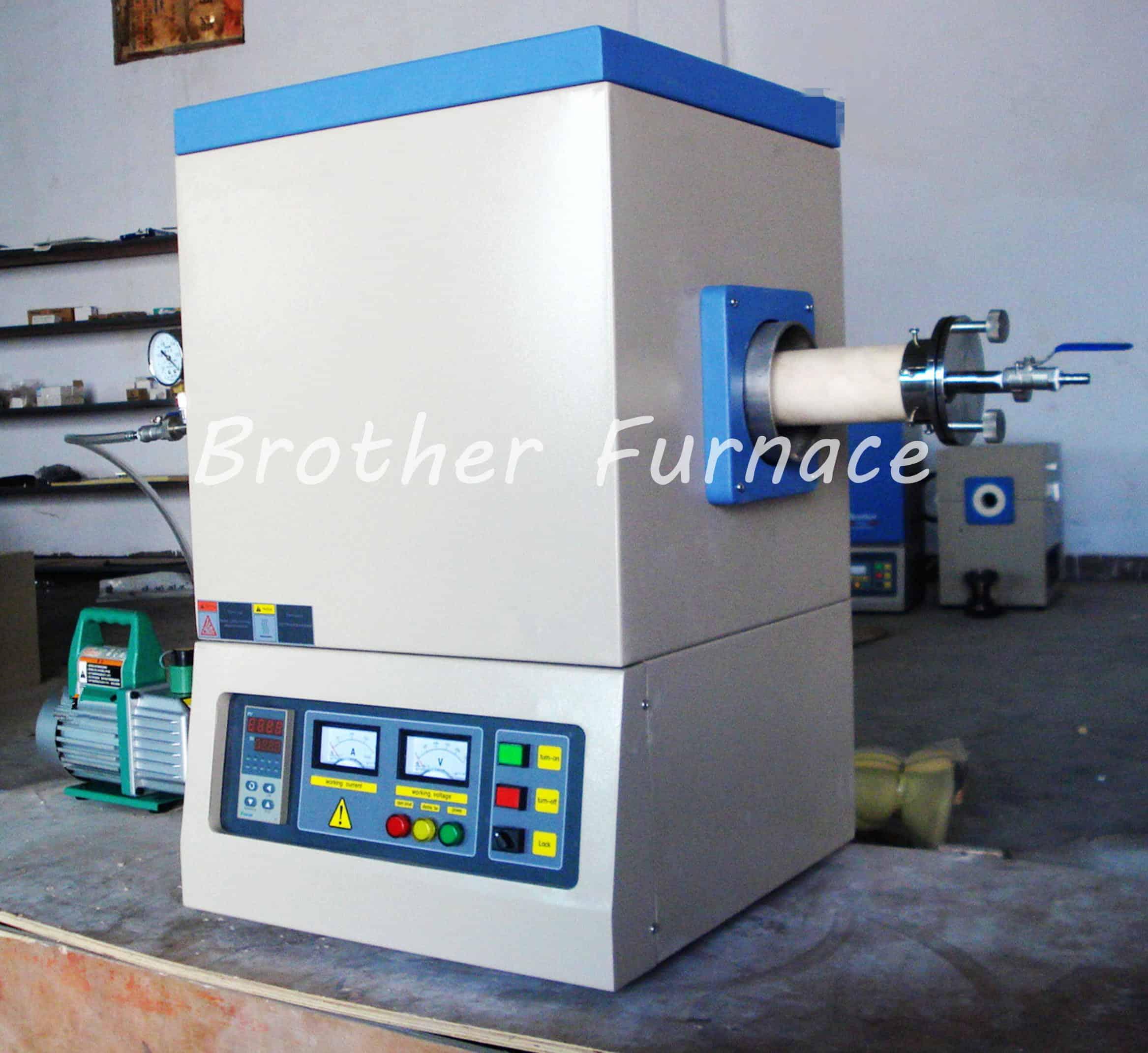 1600C vacuum tube furnace_1