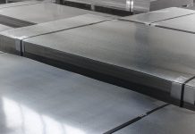 molybdenum-plate-sheet