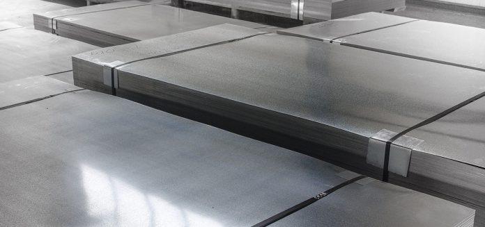 molybdenum-plate-sheet