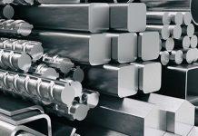 vacuum heat treatment-aluminum